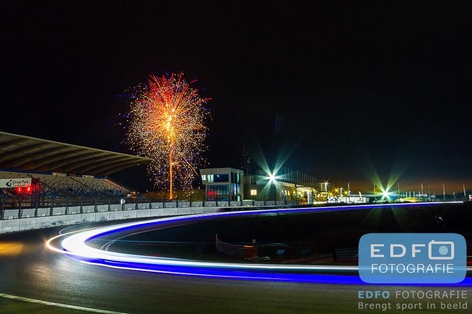 Zaterdag 9 januari werd de eerste race van 2016 verreden op Circuit Park Zandvoort, de Nieuwjaarsrace. Bekijk hier de foto's van de Nieuwjaarsrace, de tweede ronde van het DNRT Winter Endurance Kampioenschap 2015/2016