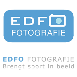 Edfo Fotografie