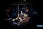 Gian Maria Gabbiani - FA1 - Lazarus - Acceleration14 - TT-Circuit Assen