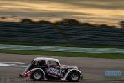 Maik Barten - Legend Supercup - Acceleration 2014 - TT-Circuit Assen