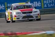 Bert de Heus - MW-V6 Pickup - Bas Koeten Racing - Acceleration14 - TT-Circuit Assen