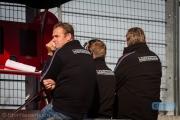 Edwin Lammertink - Lammertink Racing - Supercar Challenge - TT-Circuit Assen