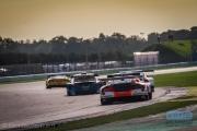 Robert de Graaff - Arjan van der Zwaan - Dodge Viper GT3-R - Team RaceArt - Super GT - Supercer Challenge - TT-Circuit Assen