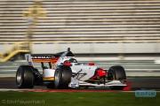 Sebastian Balthasar - FA1 - Performance - Acceleration 2014 - TT-Circuit Assen