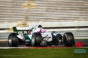 Michael Dorrbecker - FA1 - Kraan - Acceleration 2014 - TT-Circuit Assen