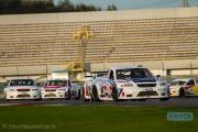 Danny van Dongen - MW-V6 Pickup - Bas Koeten Racing - Acceleration 2014 - TT-Circuit Assen