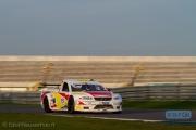 Bert de Heus - MW-V6 Pickup - Bas Koeten Racing - Acceleration 2014 - TT-Circuit Assen