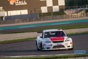 Herman Peene - MW-V6 Pickup - Bas Koeten Racing - Acceleration 2014 - TT-Circuit Assen