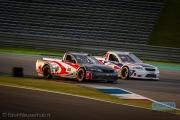 Danny van Dongen - Daniel de Jong - MW-V6 Pickup - Bas Koeten Racing - Acceleration 2014 - TT-Circuit Assen