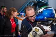 Alx Danielsson - MW-V6 Pickup - Bas Koeten Racing - Acceleration 2014 - TT-Circuit Assen