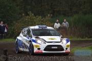 2013-11-0215-40-40_D1_4553Conrad-Euregio-Rally-2013