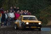 2013-11-0215-47-55_D2_2474Conrad-Euregio-Rally-2013