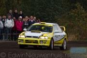 2013-11-0215-53-59_D2_2522Conrad-Euregio-Rally-2013