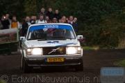 2013-11-0215-55-05_D2_2543Conrad-Euregio-Rally-2013