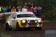 2013-11-0216-00-06_D2_2585Conrad-Euregio-Rally-2013