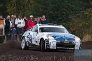 2013-11-0216-03-55_D2_2632Conrad-Euregio-Rally-2013