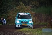 2013-11-0216-07-00_D2_2658Conrad-Euregio-Rally-2013