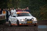 2013-11-0216-12-03_D2_2714Conrad-Euregio-Rally-2013