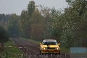 2013-11-0216-20-05_D2_2727Conrad-Euregio-Rally-2013