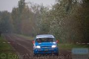 2013-11-0216-26-14_D2_2760Conrad-Euregio-Rally-2013