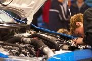 2013-11-0217-46-39_D1_4710Conrad-Euregio-Rally-2013