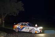 2013-11-0220-06-27_D1_4807Conrad-Euregio-Rally-2013