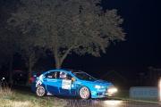 2013-11-0220-08-27_D1_4810Conrad-Euregio-Rally-2013