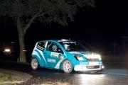 2013-11-0220-29-57_D1_4849Conrad-Euregio-Rally-2013
