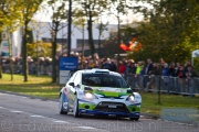 2013-11-0311-38-51_D2_2935Conrad-Euregio-Rally-2013