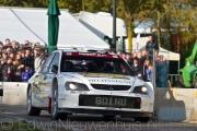 2013-11-0311-40-08_D2_2949Conrad-Euregio-Rally-2013