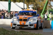 2013-11-0311-41-24_D2_2972Conrad-Euregio-Rally-2013