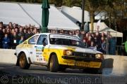 2013-11-0312-02-38_D2_3174Conrad-Euregio-Rally-2013