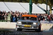 2013-11-0312-03-33_D2_3192Conrad-Euregio-Rally-2013
