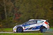 2013-11-0313-00-35_D2_3203Conrad-Euregio-Rally-2013
