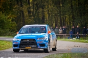 2013-11-0313-01-39_D2_3217Conrad-Euregio-Rally-2013