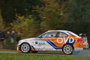 2013-11-0313-02-36_D2_3227Conrad-Euregio-Rally-2013