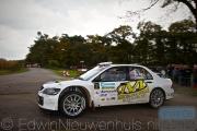 2013-11-0313-03-19_D1_4919Conrad-Euregio-Rally-2013