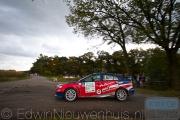 2013-11-0313-09-39_D1_4932Conrad-Euregio-Rally-2013
