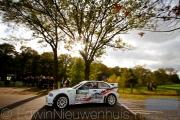 2013-11-0313-18-01_D1_4964Conrad-Euregio-Rally-2013