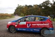2013-11-0313-22-01_D1_4980Conrad-Euregio-Rally-2013