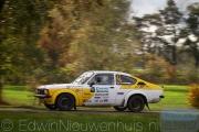 2013-11-0313-23-18_D2_3267Conrad-Euregio-Rally-2013