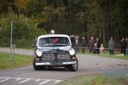 2013-11-0313-27-25_D2_3315Conrad-Euregio-Rally-2013