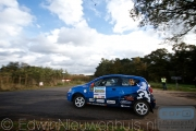 2013-11-0313-44-45_D1_5023Conrad-Euregio-Rally-2013