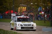 2013-11-0314-47-16_D2_3444Conrad-Euregio-Rally-2013