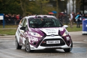 2013-11-0314-56-58_D2_3512Conrad-Euregio-Rally-2013