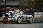 2013-11-0314-57-18_D2_3516Conrad-Euregio-Rally-2013