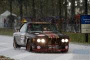 2013-11-0315-27-35_D2_3640Conrad-Euregio-Rally-2013