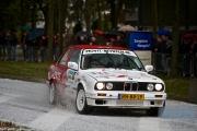 2013-11-0315-30-36_D2_3660Conrad-Euregio-Rally-2013