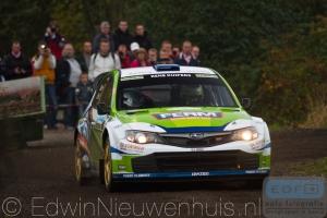 2013-11-0215-35-49_D2_2460Conrad-Euregio-Rally-2013