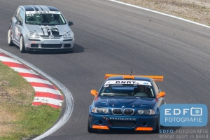 EDFO_DNRT12U-15_20150718-161842-_DFO9563- DNRT 12 uur endurance -  Circuit Park Zandvoort